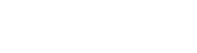 Capybara Clothing